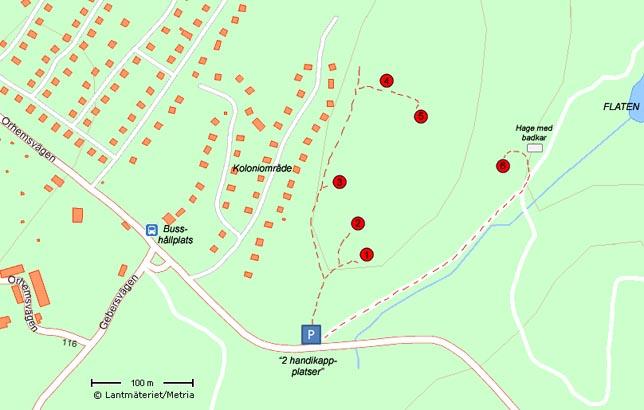 Kolonin karta 2.0.jpg