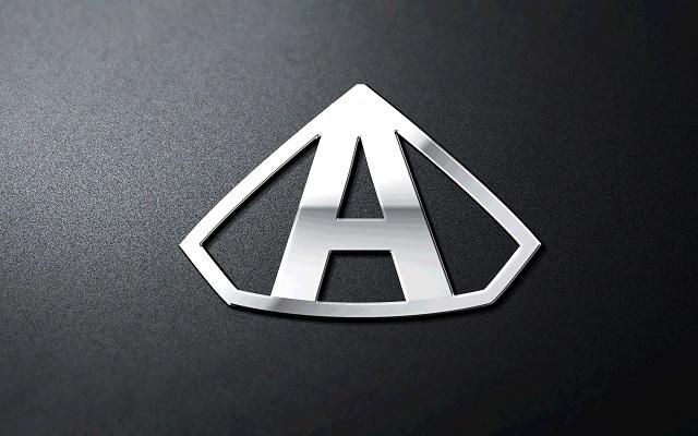Nu lanseras ett nytt klättermärke – Ascending